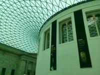 British_Museum_Int.jpg