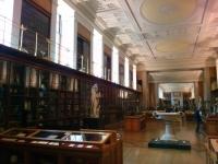 British_Museum_Rm_4.jpg