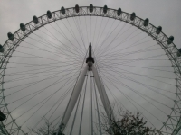 London_Eye_Ext.jpg
