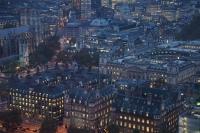 London_night.JPG