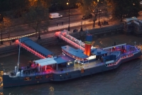 Moored_ship_Thames.JPG