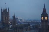Parliament_low.JPG