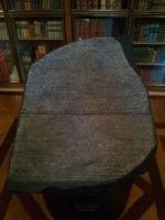 Rosetta_Stone_Replica.jpg