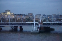 Thames_bridge.JPG