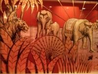 Africa_mural.jpg