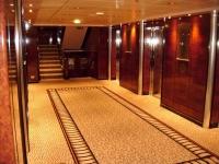 Elevator_area.jpg