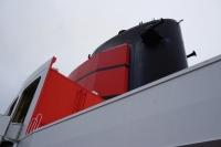 Ship_tower.JPG