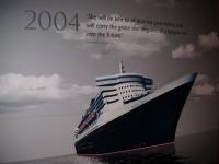 Ship_Wall_Poster.JPG