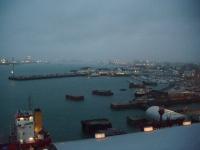 Southampton_Harbor_night.JPG