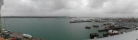Southampton_panorama.jpg