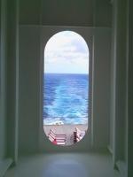 Staircase_window.jpg