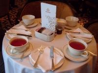 Tea_table.JPG