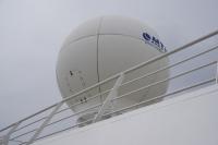 Telecommunications_tower.JPG