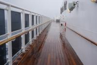 Top_deck.JPG