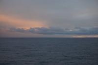 Sky_at_dusk.JPG
