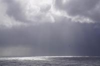 Stormy_sky.JPG