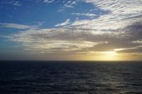 Sunset_2.JPG