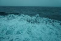 Ship_wake_stormy_waters.JPG