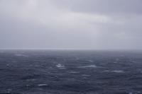 Stormy_water_3.JPG