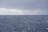 stormy_waters.JPG