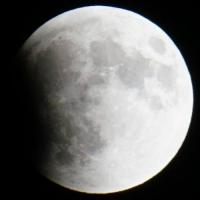 moon_1.jpg