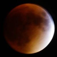moon_5.jpg