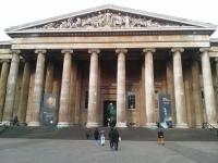 British_Museum_Ext.jpg
