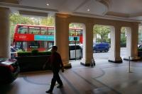 Hyatt_entrance.JPG
