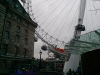 London_Eye_Ext_platform.jpg