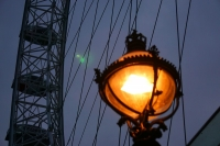 London_Eye_Lamp.JPG