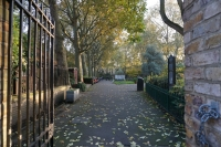 London_Park.JPG