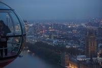 London_pod.JPG