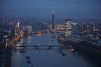 London_west.JPG