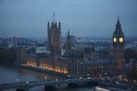 Parliament_Thames.JPG