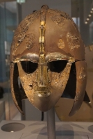 Sutton_Hoo_mask.JPG