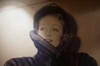 Greta_Garbo.JPG