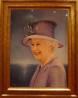 Queen_Elizabeth_II_portrait.JPG