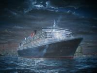 Ship_Painting.JPG