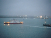Southampton_harbor_night_2.JPG