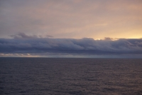 Sky_at_dusk_2.JPG