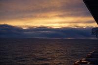 Sunset_4.JPG