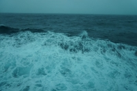 Ship_wake_stormy_waters.JPG