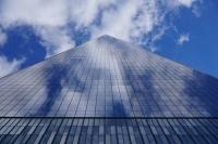 One World Trade Center