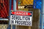 Demo_Sign.jpg