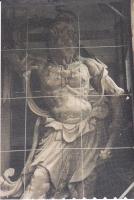 NIMG_0001.jpg