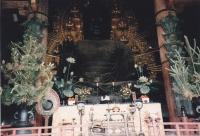 NIMG_0008.jpg