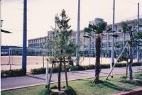 JMG_0015.jpg