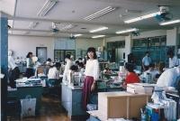 JMG_0016.jpg