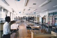 JMG_0018.jpg